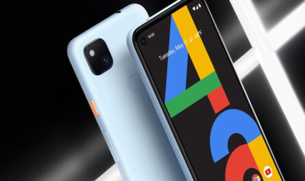 the-google-pixel-4a-is-finally-available-in-a-color-other-than-black—at-least-for-now