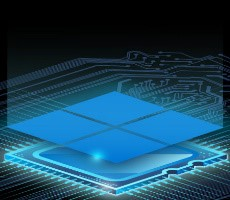 Microsoft Announces Pluton CPU Security Chip With Backing From AMD, Intel, And Qualcomm