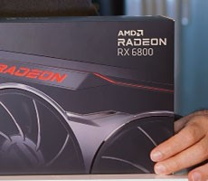 amd-radeon-rx-6800-goes-crazy-with-fresh-aots-benchmarks-ahead-of-tomorrow's-launch