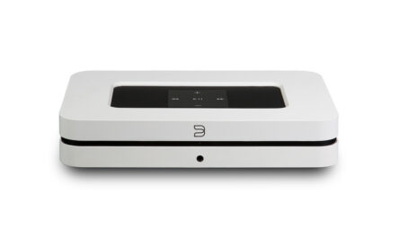 bluesound-node-2i-review:-this-high-fidelity-music-streamer-sits-at-the-top-of-its-class