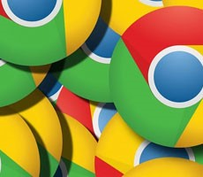 google-chrome-87-gets-its-biggest-update-in-years-with-massive-performance-and-efficiency-gains