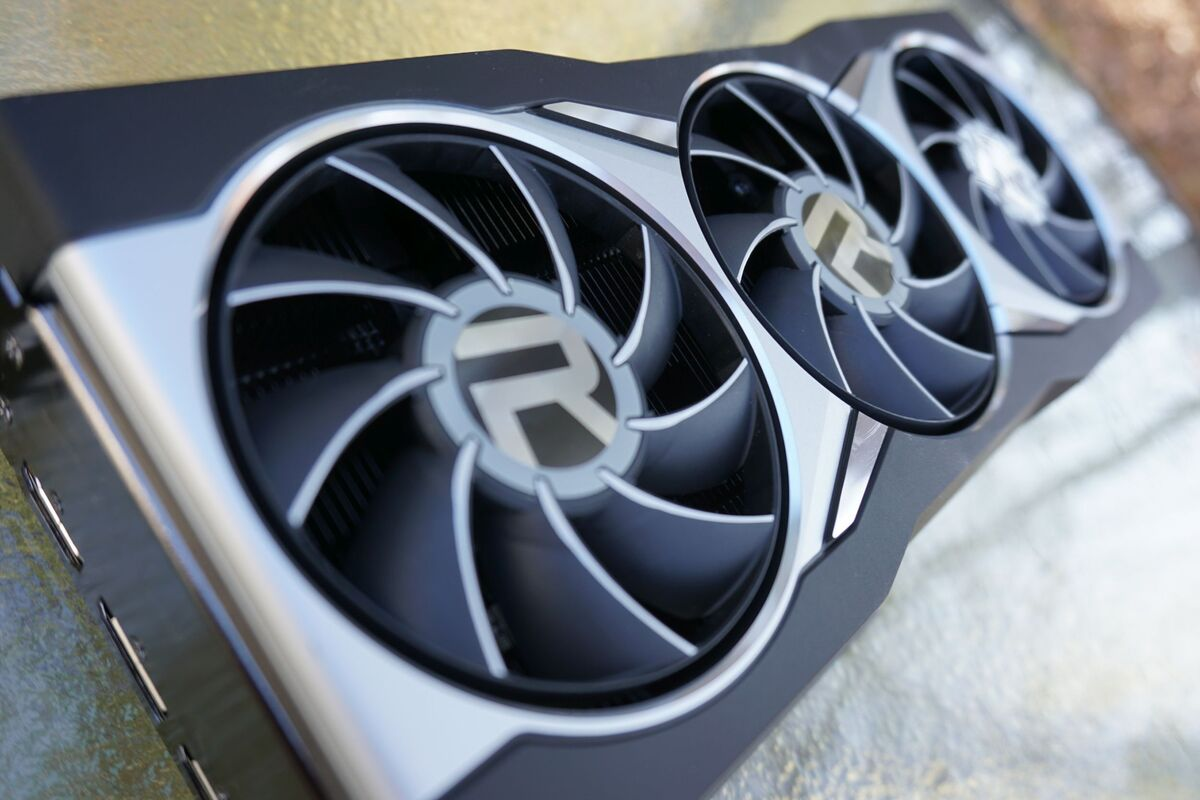 amd-radeon-rx-6800-and-rx-6800-xt-review:-a-glorious-return-to-high-end-gaming