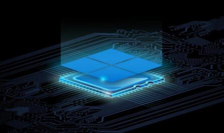 microsoft-pluton-will-build-xbox-security-into-amd,-intel,-qualcomm-cpus
