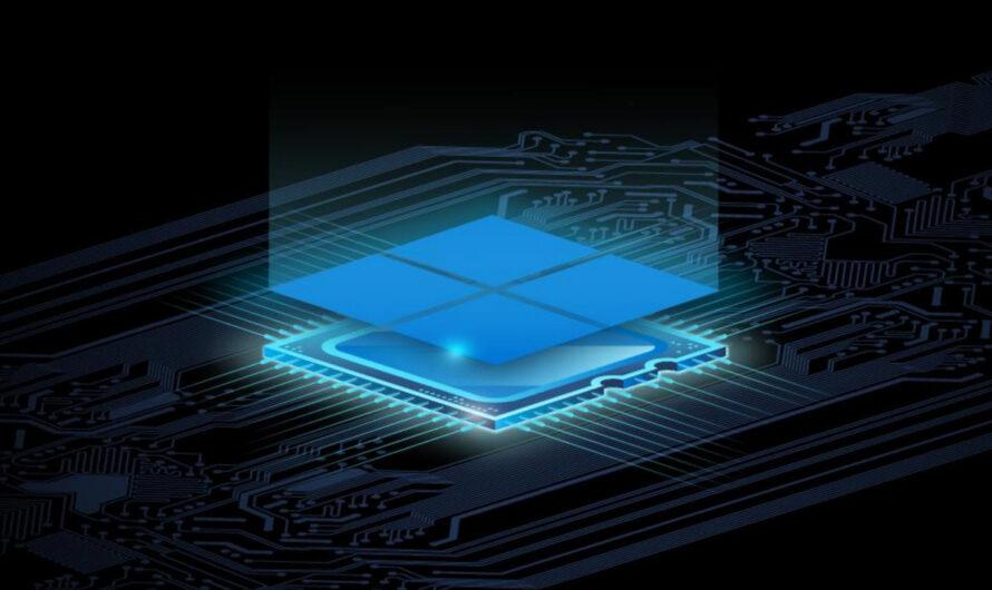 Microsoft Pluton will build Xbox security into AMD, Intel, Qualcomm CPUs