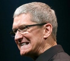 apple-reaches-$113-million-settlement-with-us.-states-over-iphone-throttlegate