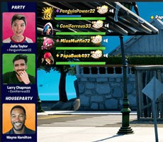 fortnite's-epic-houseparty-integration-lets-you-video-chat-with-friends-on-these-platforms