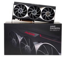 radeon-rx-6800-&-rx-6800-xt-review:-amd's-back-with-big-navi