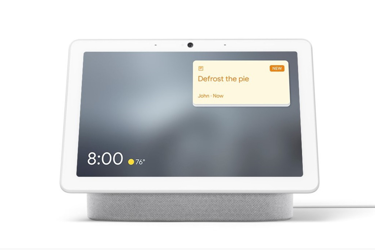 google-smart-displays-get-sticky-notes-for-family-members