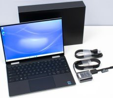 dell-xps-13-2-in-1-review:-a-stylish-tiger-lake-convertible