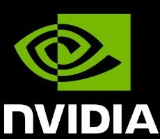 nvidia-brings-geforce-now-game-streaming-to-ios-by-skirting-draconian-app-store-rules