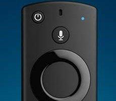 black-friday-tv-streaming-stick-deals-are-lit-for-big-savings-on-roku,-fire-tv,-chromecast