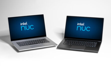 intel's-first-nuc-laptop-is-stylishly-generic-notebook-for-the-rest-of-us