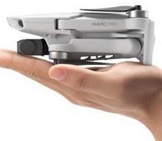 dji-black-friday-sale-takes-flight-with-hot-deals-on-mavic-mini,-osmo-action,-and-osmo-pocket