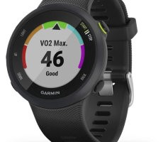 garmin-forerunner-smart-watch-black-friday-deals-run-wild-at-up-to-40%-off