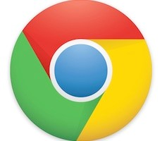 google-relents-and-extends-chrome-support-on-windows-7-until-2022,-but-why?