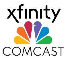 comcast-sneakily-adds-1.2tb-data-cap-for-millions-of-northeastern-us-customers
