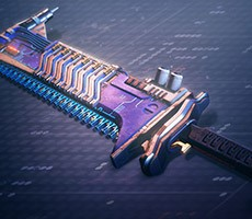 destiny-2-beyond-light-walkthrough:-how-to-obtain-an-all-powerful-'the-lament'-exotic-sword
