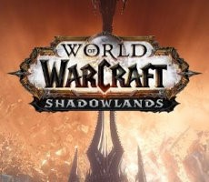 world-of-warcraft:-shadowlands-laptop-graphics-shootout-with-variable-rate-shading