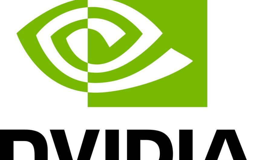 Up close with Nvidia's Dynamic Boost feature for gaming laptops
