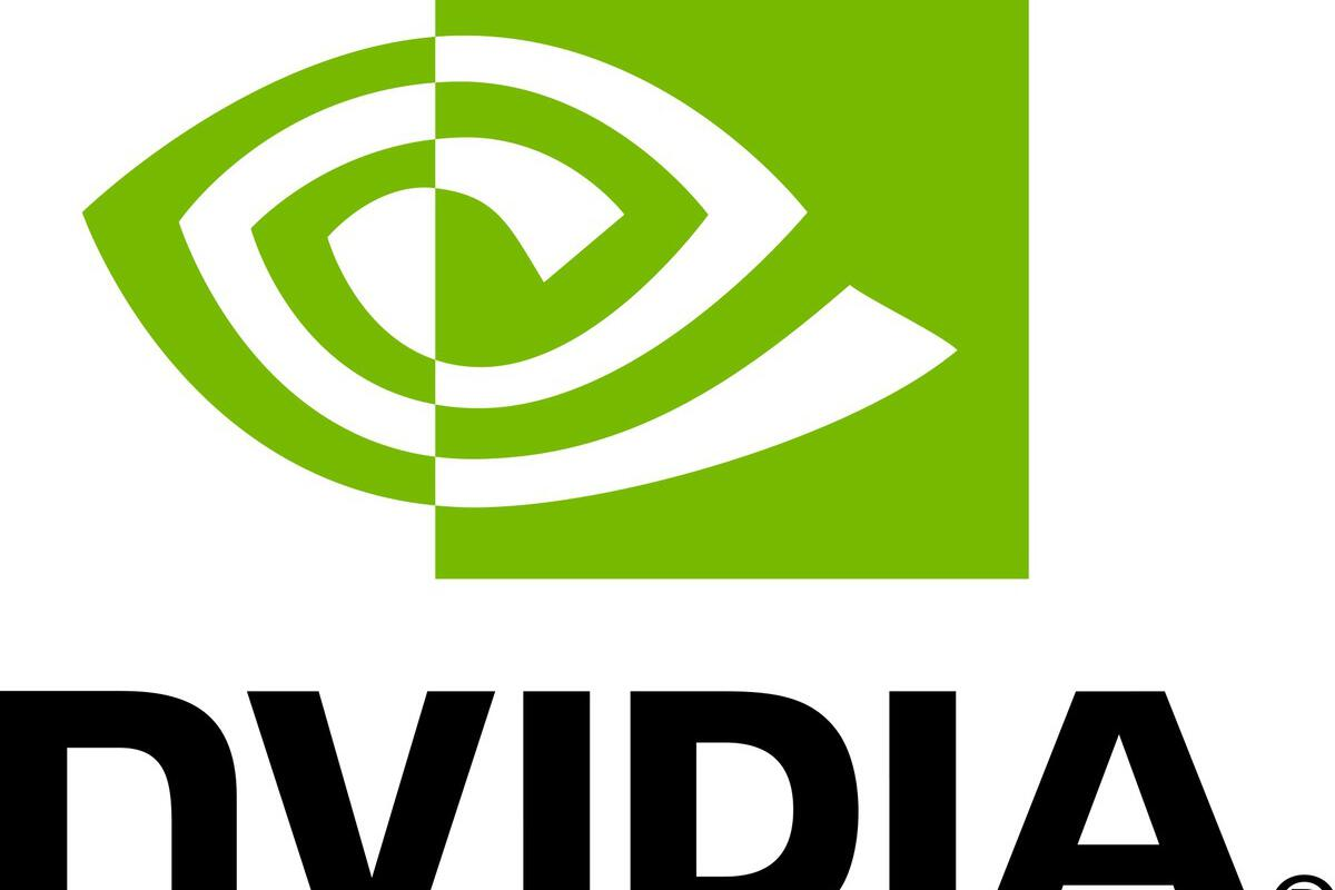 up-close-with-nvidia's-dynamic-boost-feature-for-gaming-laptops