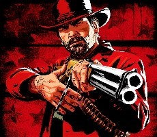 rockstar's-red-dead-online-cash-cow-is-being-spun-off-as-its-own-standalone-game