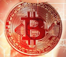 bitcoin-surges-past-$19,000-towards-record-price-and-nobody-knows-why