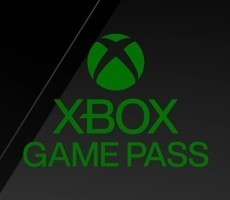 Microsoft Could Bring An Xbox Game Streaming App To Your TV In The Near Future