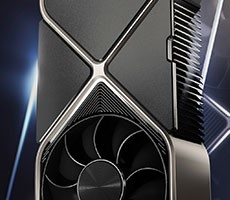 GeForce RTX 3060 Ti Benchmarks Leak Previewing NVIDIA's Rumored $399 Value Play