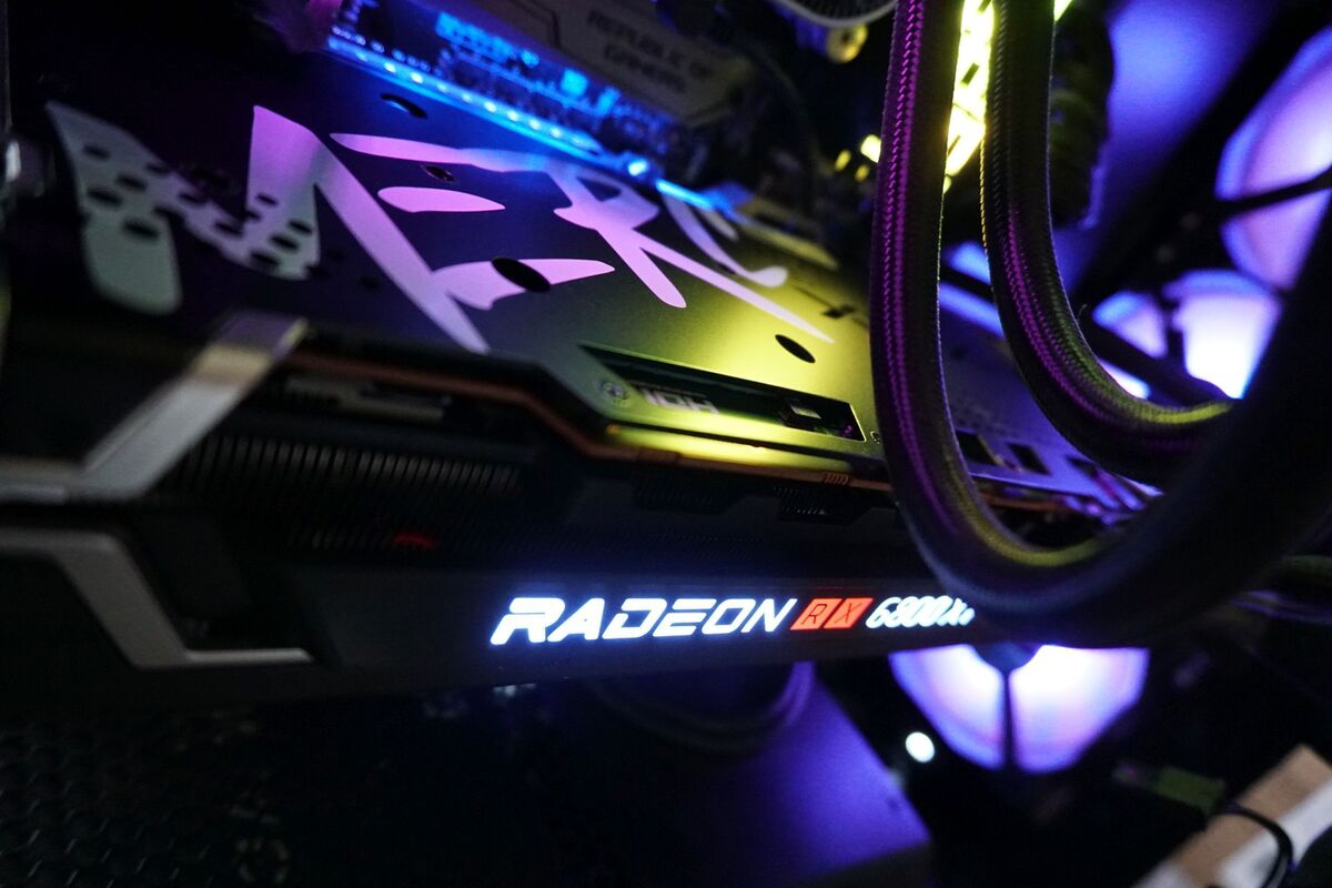xfx-radeon-rx-6800-xt-merc-319-review:-finally,-an-enthusiast-option-for-amd-fans