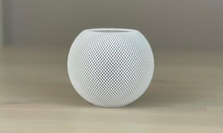 apple-homepod-mini-review:-apple's-$99-smart-speaker-needs-to-be-either-better-or-cheaper