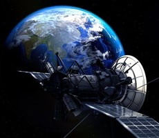 spacex-engineers-answer-your-burning-starlink-satellite-internet-questions-in-reddit-ama