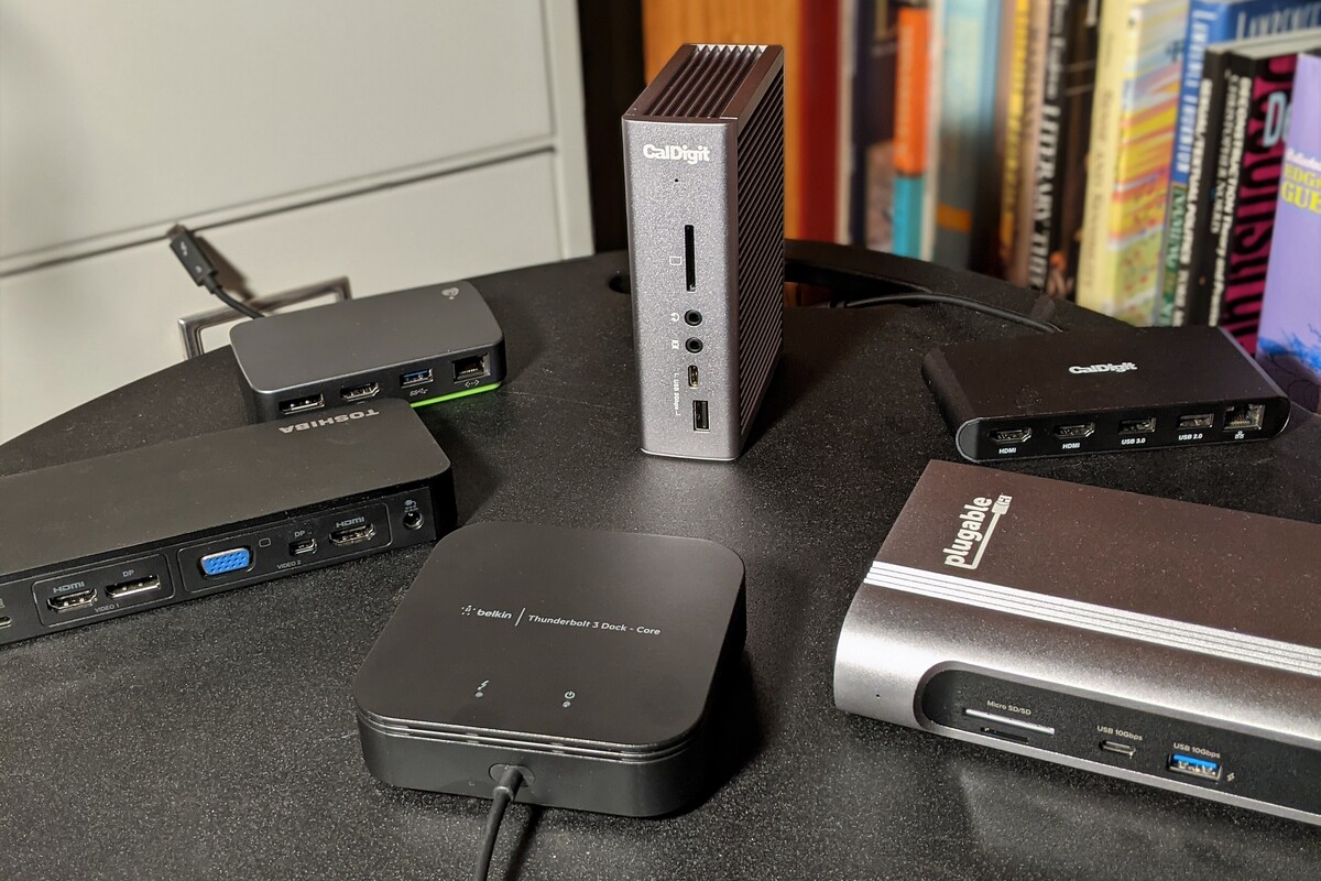 the-best-thunderbolt-docks-you-can-buy-for-your-laptop-pc