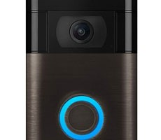 amazon-cyber-monday-device-deals-are-live-now-on-echo,-fire-tv,-eero-and-ring-products