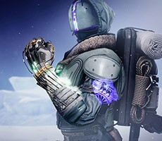 How To Score Destiny 2: Beyond Light Exotic Armor As You Conquer Legend And Master Lost Sectors