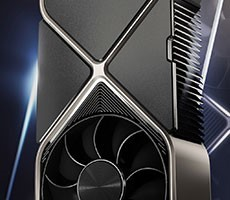 GeForce RTX 3060 Ti Within Striking Distance Of Radeon RX 6800 In Newly Leaked Benchmarks