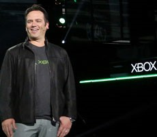 Pre-Ordering Microsoft's Xbox Series X Is An Exercise In Frustration And Phil Spencer Wants To Fix It