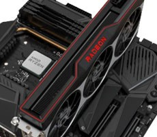 AMD Radeon RX 6800 XT And RX 6800 OpenCL Performance Measured In Fresh Benchmark Leak