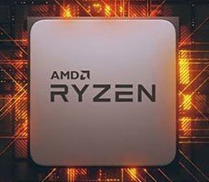 AMD Ryzen 5 5500U Lucienne And Intel Core i7-11370H Tiger Lake-H CPUs Hit The Benchmark Circuit