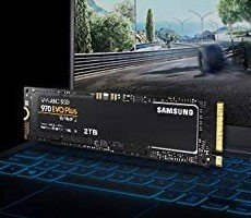 Speedy Samsung 970 And 980 NVMe SSDs Are Already Up To 50% Off For Cyber Monday Deals