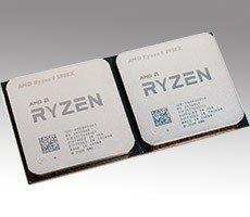 AMD Ryzen 9 5950X And 5900X CPU Review: Zen 3 Dominates