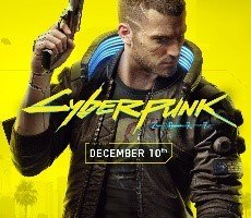 Cyberpunk 2077 Stadia Preorders Will Now Get You A Free Premiere Kit Including Chromecast Ultra