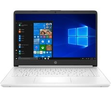 Black Friday Budget Laptop Deals: $120 Lenovo Ideapad 1, $220 HP 14-Inch Laptop And More For Virtual Learners