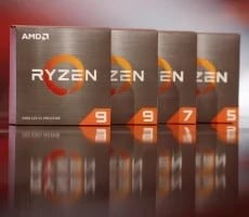 AMD Says Ryzen 5000 Was Not A Paper Launch, Demand Overwhelmingly Exceeded Supply