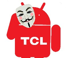 TCL Android Smart TVs Breached By Backdoor Security Exploits Allowing Critical System Access