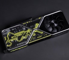 this-sweet-cyberpunk-2077-geforce-rtx-3080-is-up-for-grabs-in-cd-projekt-red's-latest-contest