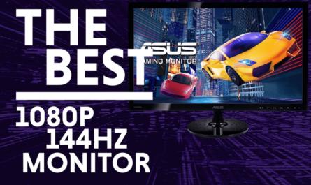 best-1080p-144hz-monitor