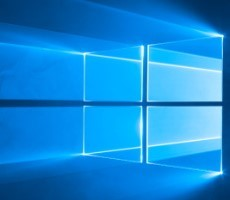 microsoft-tests-windows-10-feature-experience-packs-for-smaller,-targeted-updates