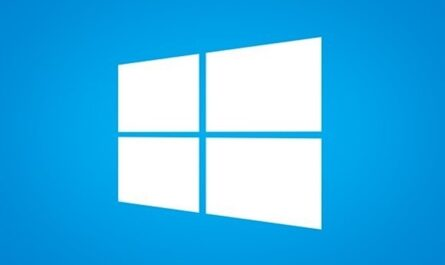 the-windows-feature-experience-pack-is-a-curated-collection-for-beta-testers