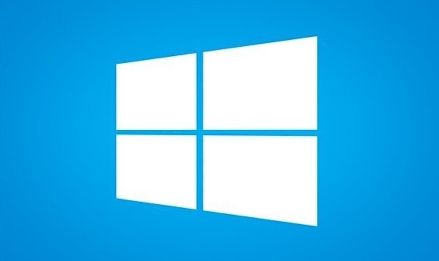 The Windows Feature Experience Pack is a curated collection for beta testers