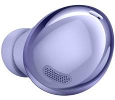 samsung's-next-gen-galaxy-buds-pro-wireless-earbuds-leak-in-official-press-renders